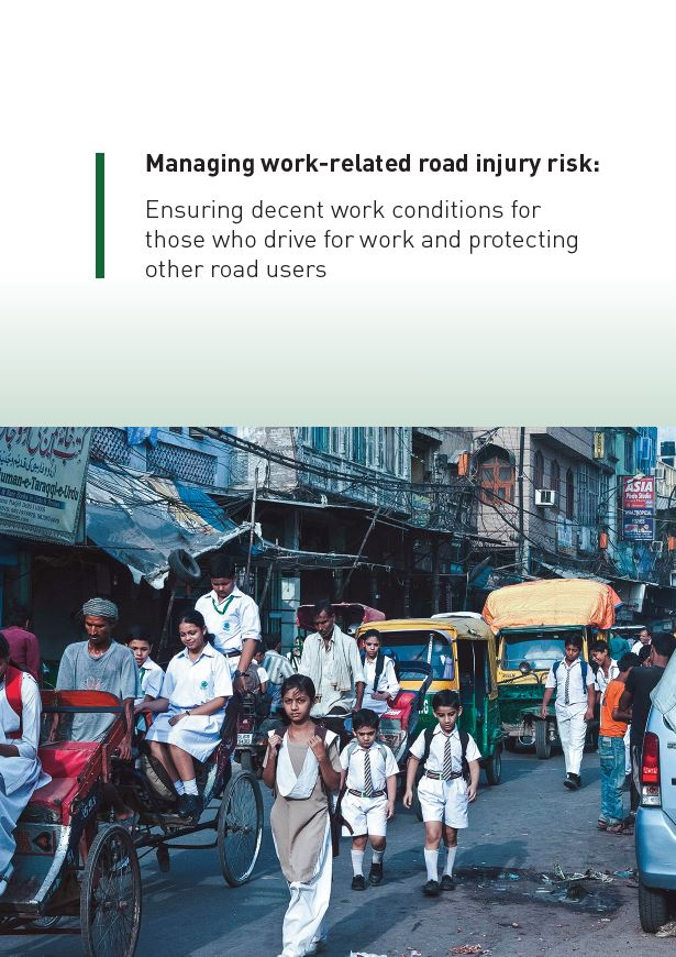 Managing work related road injury risk thumbnail